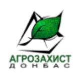 "ТОВ ""Агрозахист Донбас"""